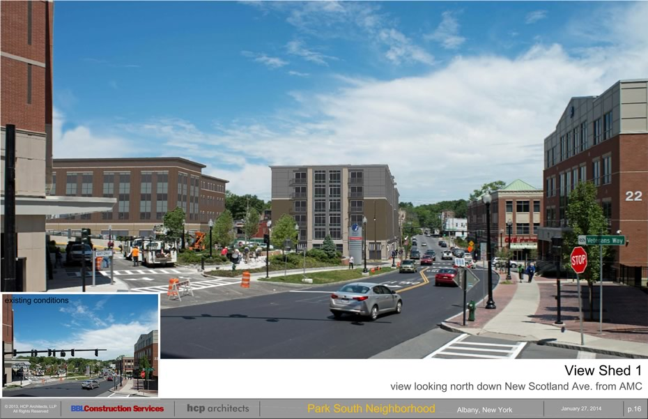 Park_South_renderings_2014-April_Viewshed1.jpg