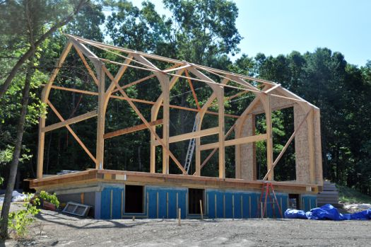 Passive home frame  by Siobhan Connally.jpg