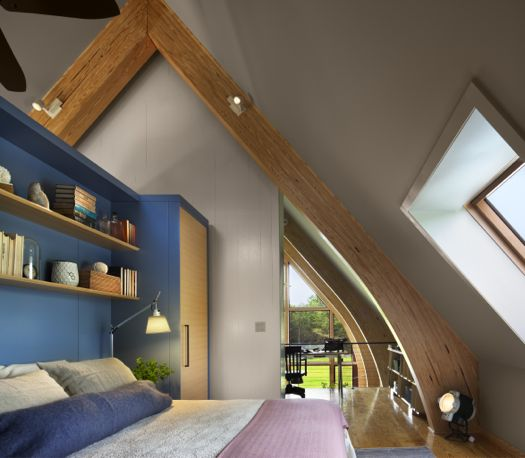 Passive house bedroom via Dennis Wedlick.jpg