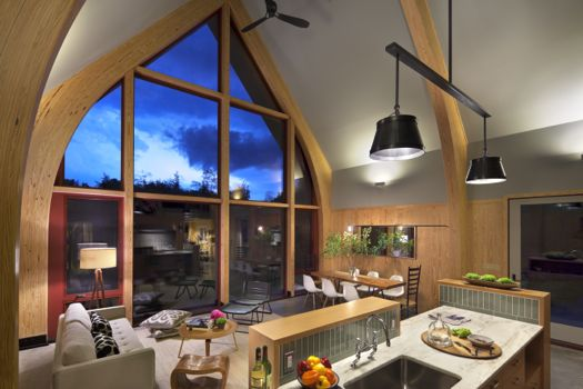 Passive house from kitchen via Dennis Wedlick.jpg