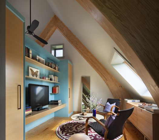 Passive house tv room via Dennis Wedlick.jpg