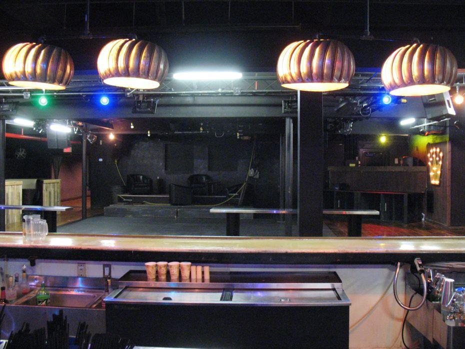Pearl_St_Pub_Upper_Room_6.jpg