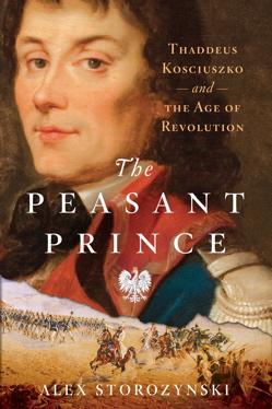 Peasant Prince.jpg