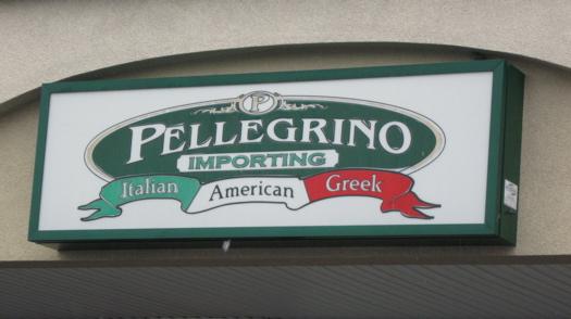 Pellegrino sign.jpg