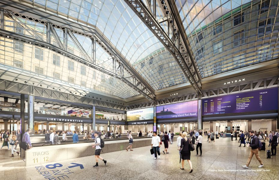 Penn-Farley_Moynihan_Train_Hall_renderings_2016September27_04.jpg