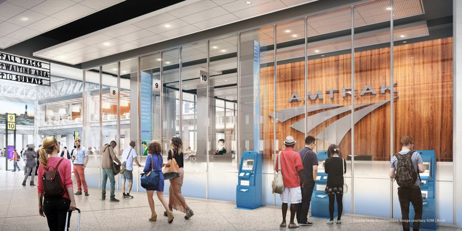 Penn-Farley_Moynihan_Train_Hall_renderings_2016September27_06.jpg