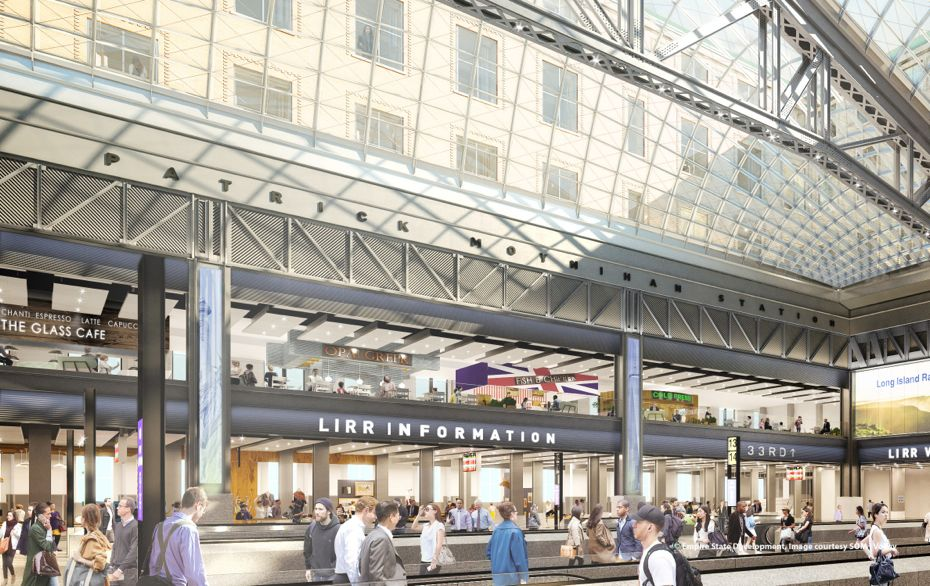 Penn-Farley_Moynihan_Train_Hall_renderings_2016September27_09.jpg