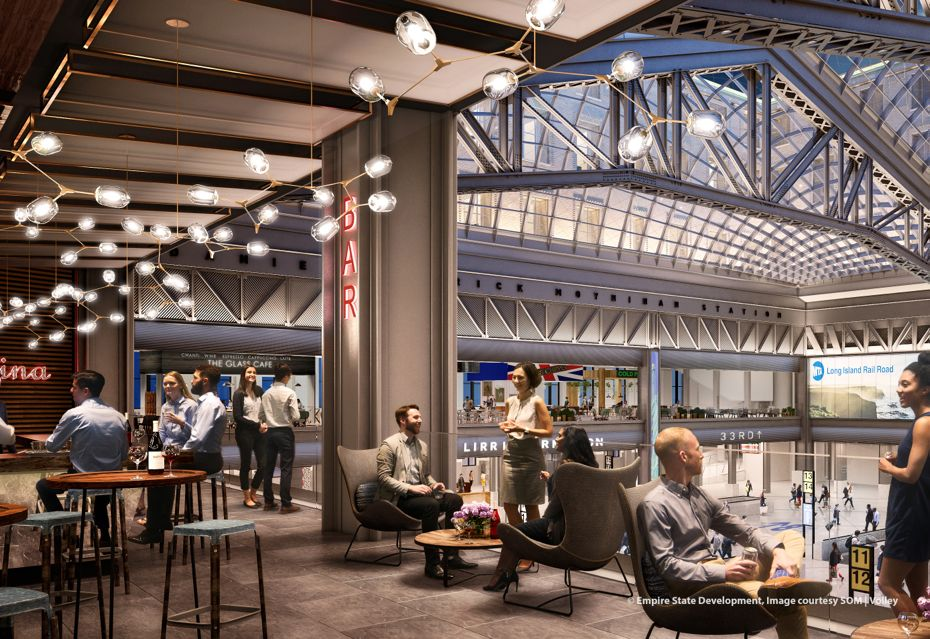 Penn-Farley_Moynihan_Train_Hall_renderings_2016September27_10.jpg