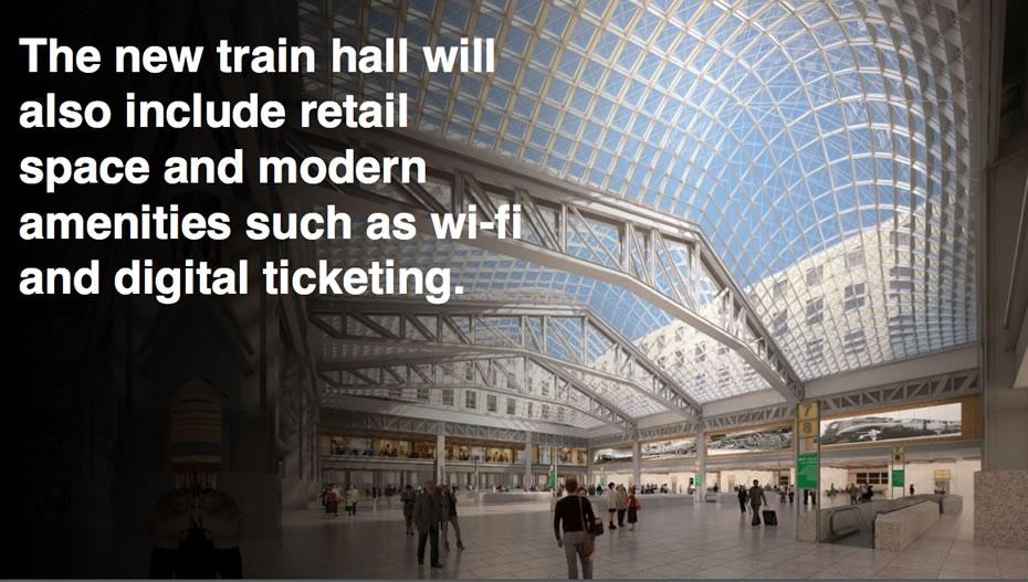Penn_Station_redev_proposed_train_hall_interior_slide.jpg