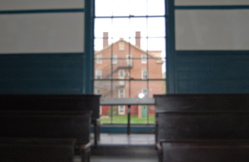 Pew in Meeting House.jpg