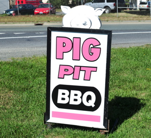 Pig pit sign.jpg