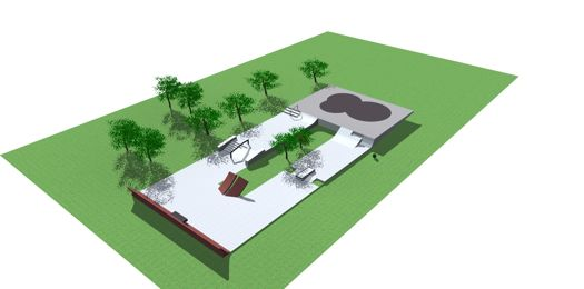 Plans for Chatam skatepark.jpg