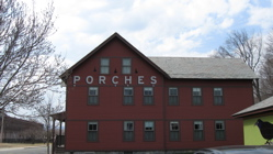 Porches 1.jpg