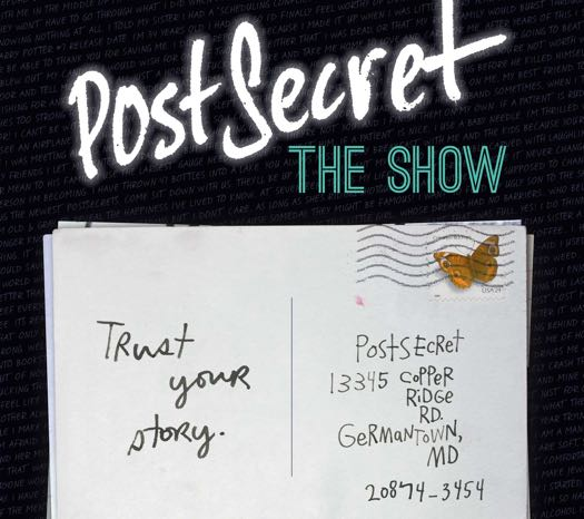 PostSecret-TheShow.jpg