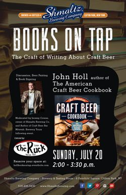 Poster for Books on Tap- John Holl copy.jpg