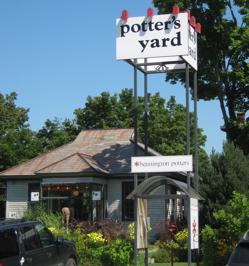 Potters Yard Bennington.jpg