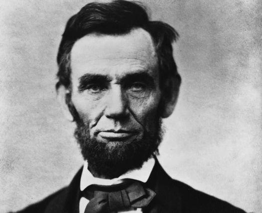 President Lincoln.jpg