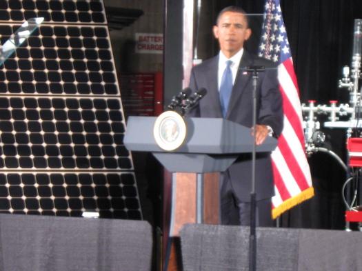 Presidnt Obama 2.JPG