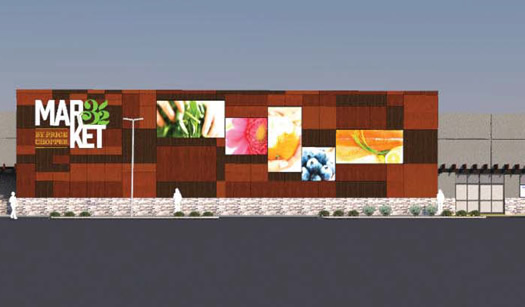 Price Chopper Market 32 rendering cropped