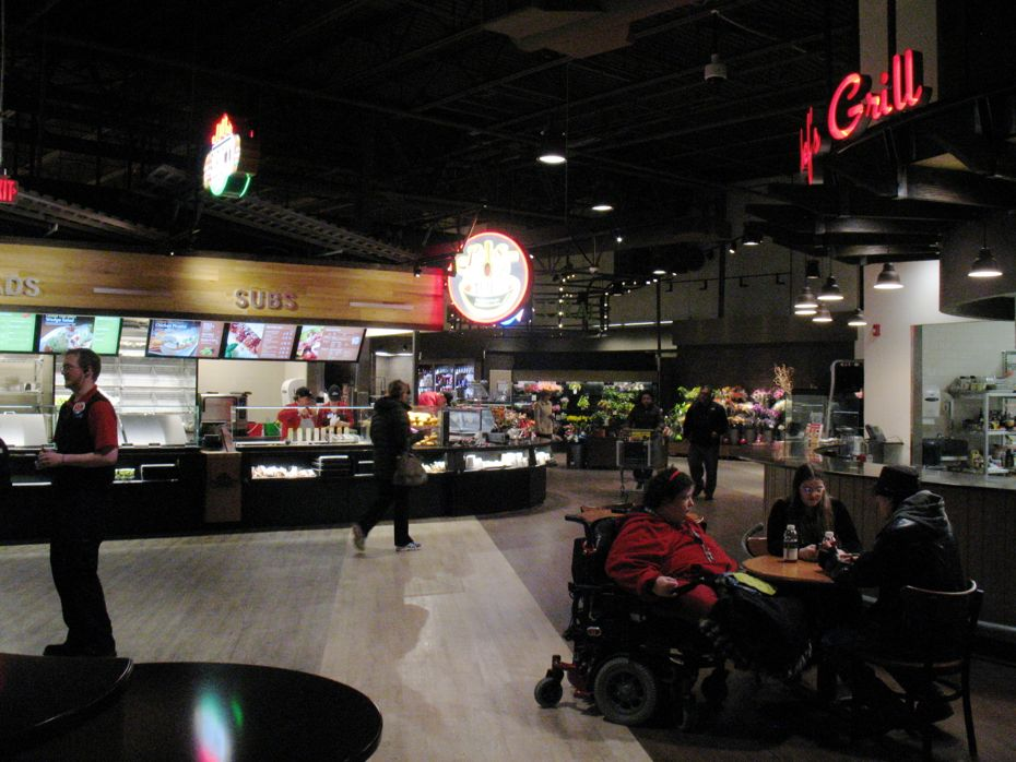 Price_Chopper_Market_Bistro_23.jpg