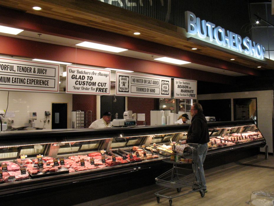 Price_Chopper_Market_Bistro_35.jpg