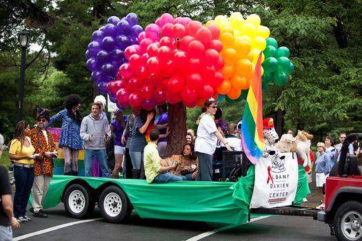 Pride Parade -Barre.jpg