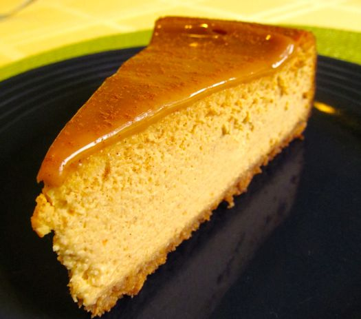Pumpkin cheesecake side.jpg