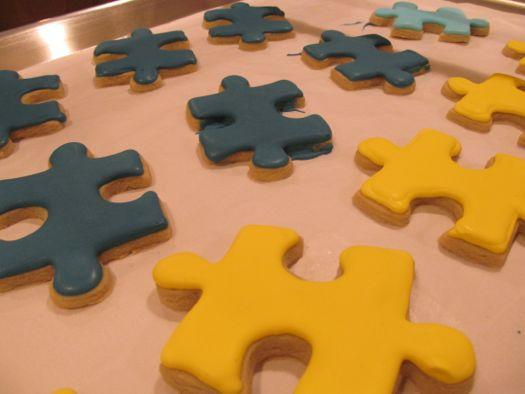Puzzle cookies.jpg