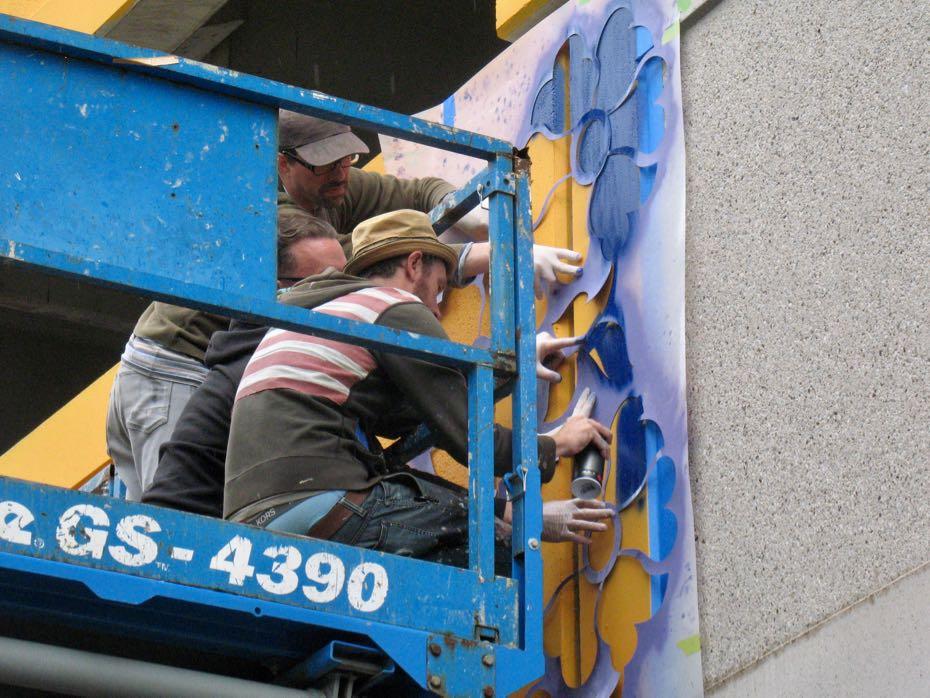 Quackenbush_Garage_Hellbent_mural_in_progress_6.jpg