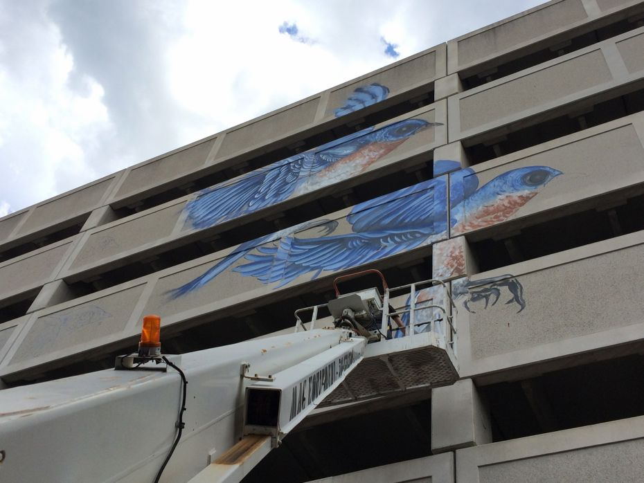 Quackenbush_mural_in_progress_3.jpg