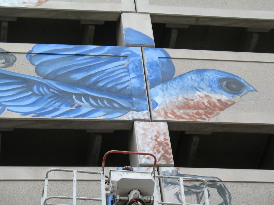 Quackenbush_mural_in_progress_5.jpg