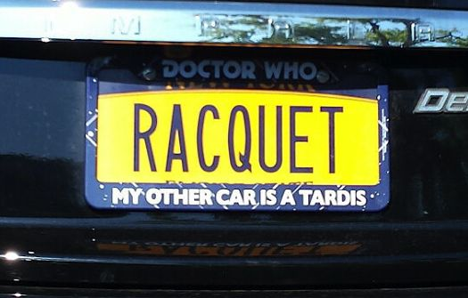 RACQUET_via_Naomi.jpg