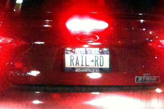 RAIL_RD.jpg