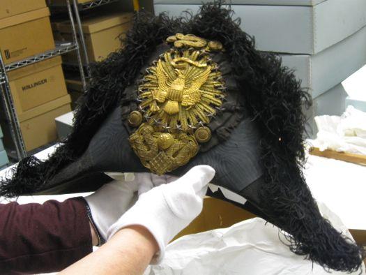 RCHS General Wool Hat.jpg