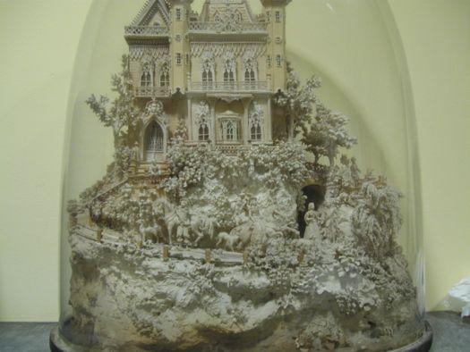 RCHS Sugar Castle.jpg