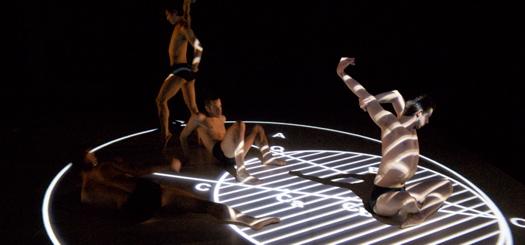 Random Dance.jpg