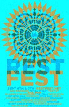 Rest fest 2013 poster.jpg