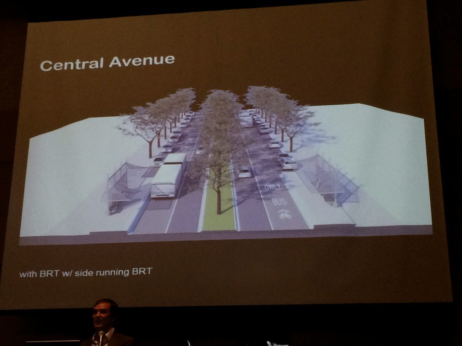 Rezone_Albany_Central_Ave_05.jpg