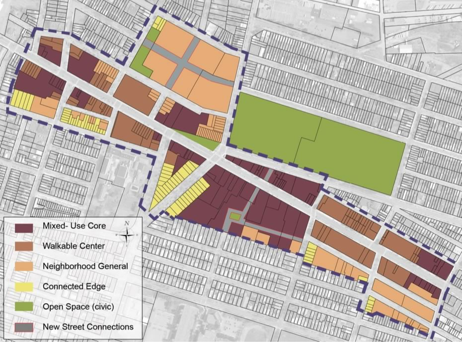 Rezone_Albany_Central_Ave_uses_2015-November.jpg