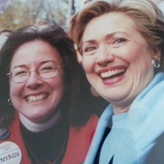 Ringler - Clinton.jpg