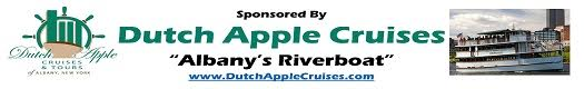 River Week in-post ad Dutch Apple