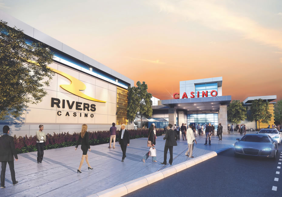 Rivers_Casino_Entrance_Rendering_2016-March.jpg