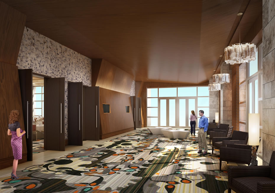 Rivers_Casino_Event_Center_lobby_Rendering_2016-March.jpg
