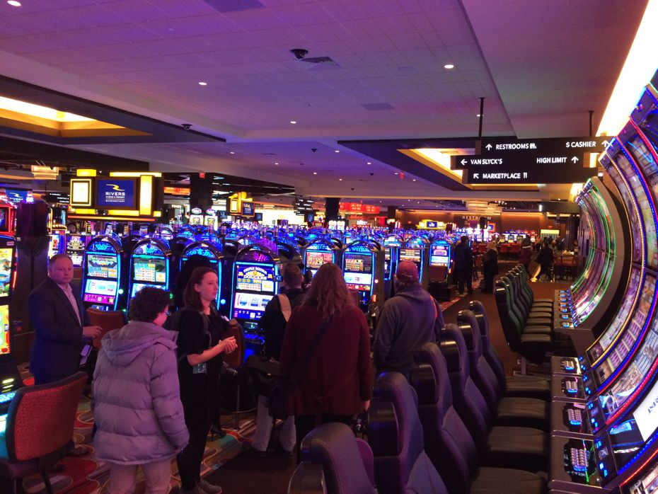 Rivers_Casino_Schenectady_10.jpg