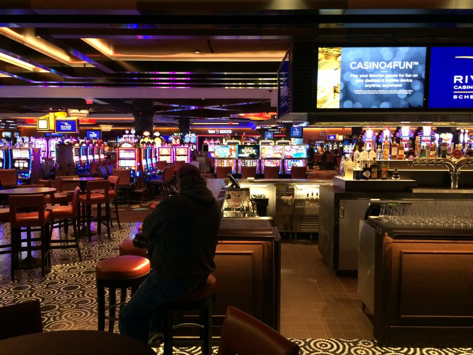 Rivers_Casino_Schenectady_18.jpg