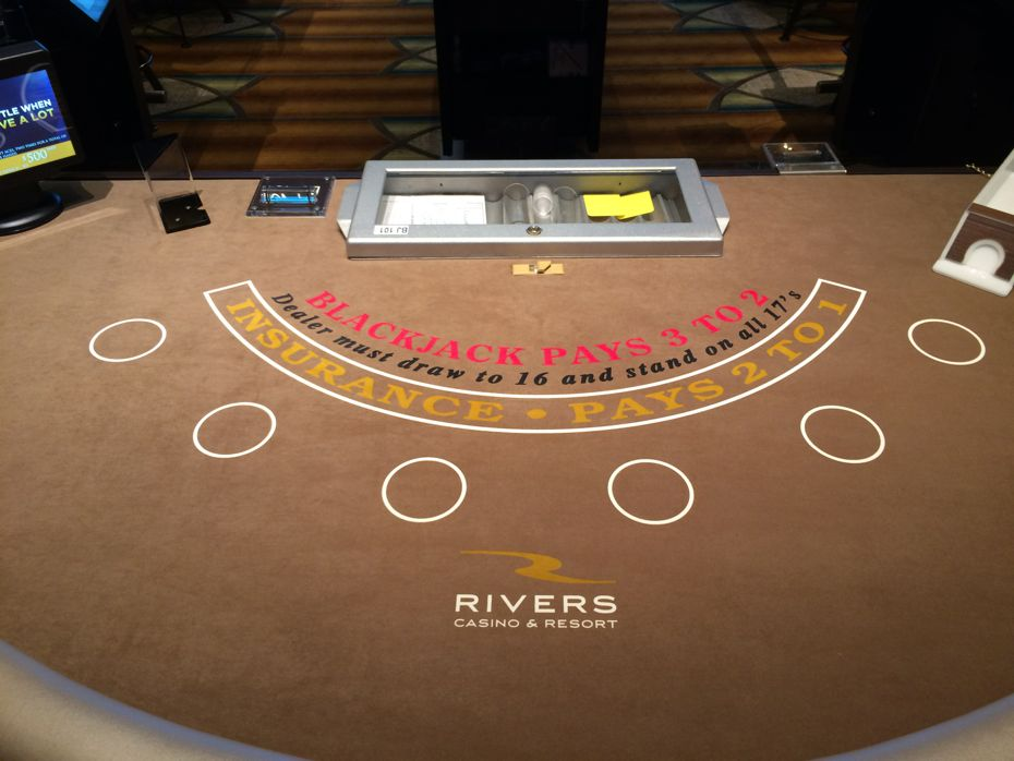 Rivers_Casino_Schenectady_21.jpg