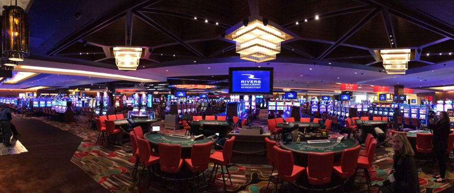 Rivers_Casino_Schenectady_23.jpg