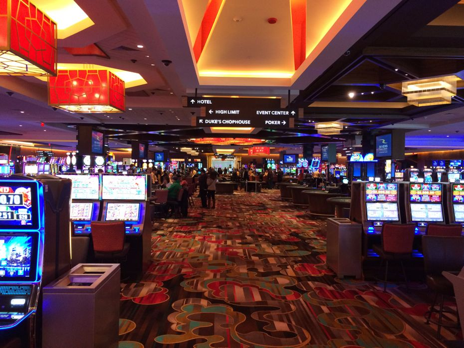 Rivers_Casino_Schenectady_25.jpg