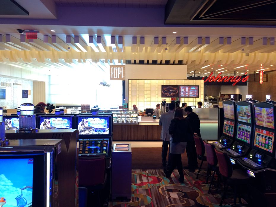 Rivers_Casino_Schenectady_26.jpg