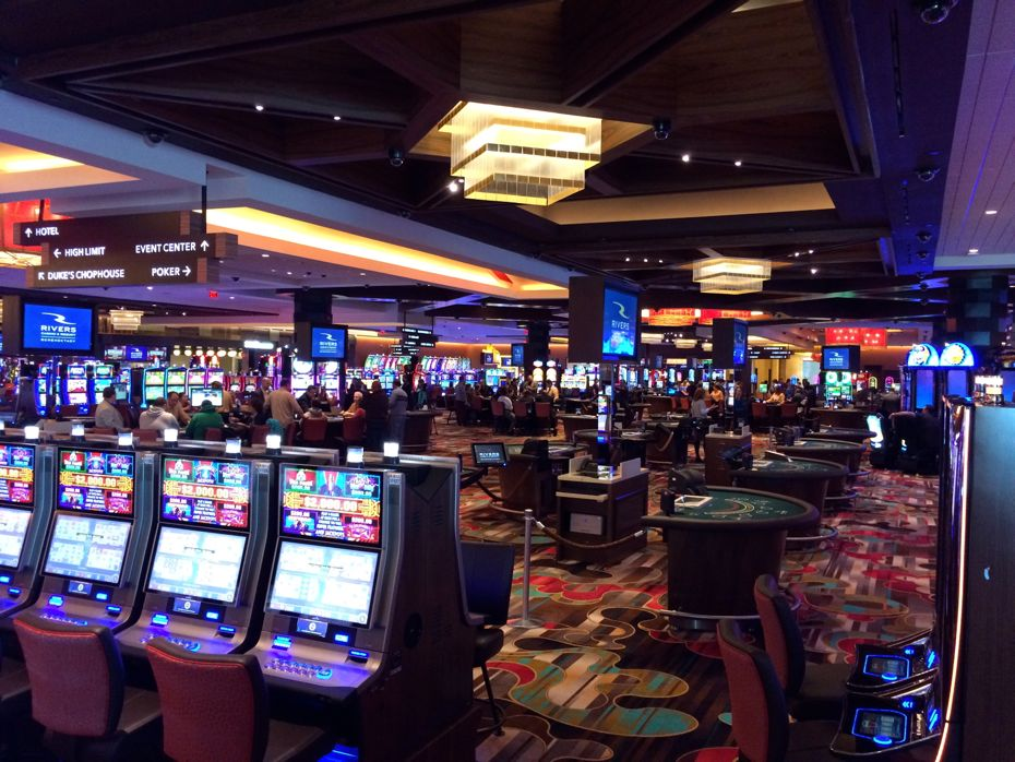 Rivers_Casino_Schenectady_32.jpg
